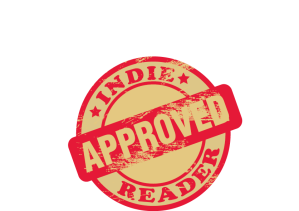 indieapproved