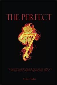 perfect7